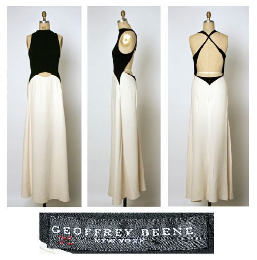 17 best images about geoffrey beene on pinterest day Fashion designer geoffrey