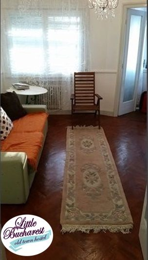 old town bucharest apartment (3)