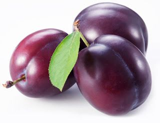 Interpretation of a dream in which you saw «Plums»