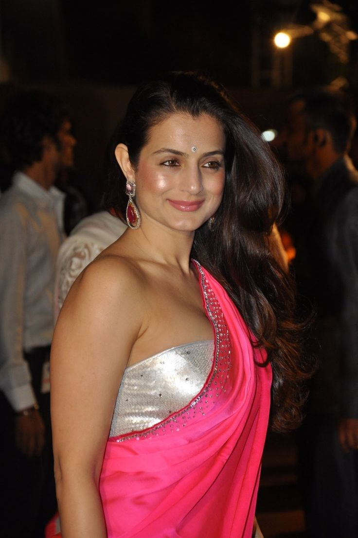 1000 Images About Ameesha Patel On Pinterest  Kaho Naa -3153