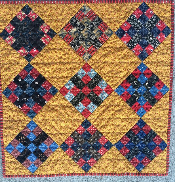 14 best Humble Quilts Quiltalongs images on Pinterest | Small ... : humble quilts - Adamdwight.com