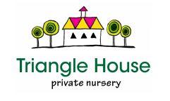 Triangle House Private Nursery