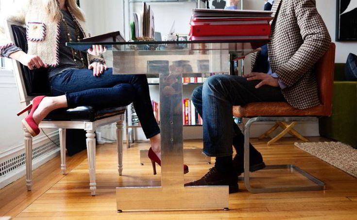 Lenguaje corporal, ¿como saber si le gustas?