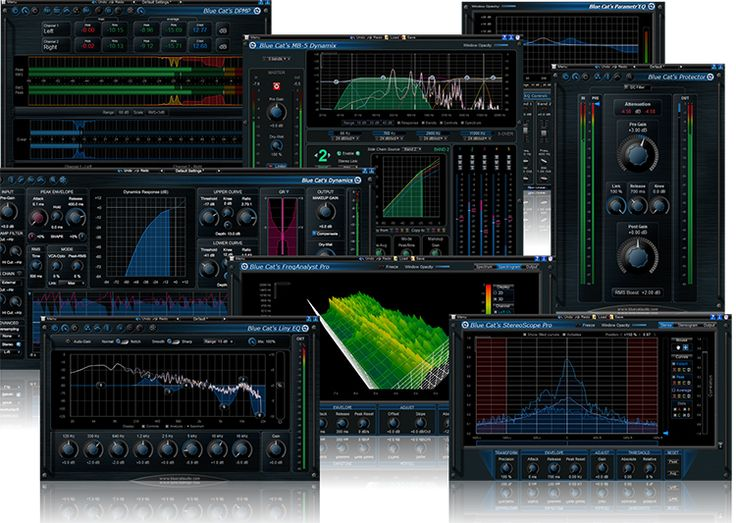 13 Audio Mastering Techniques for Beginner Producers
