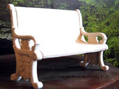 Best 25 Victorian Benches Ideas On Pinterest Victorian Storage Furniture Victorian Bedroom
