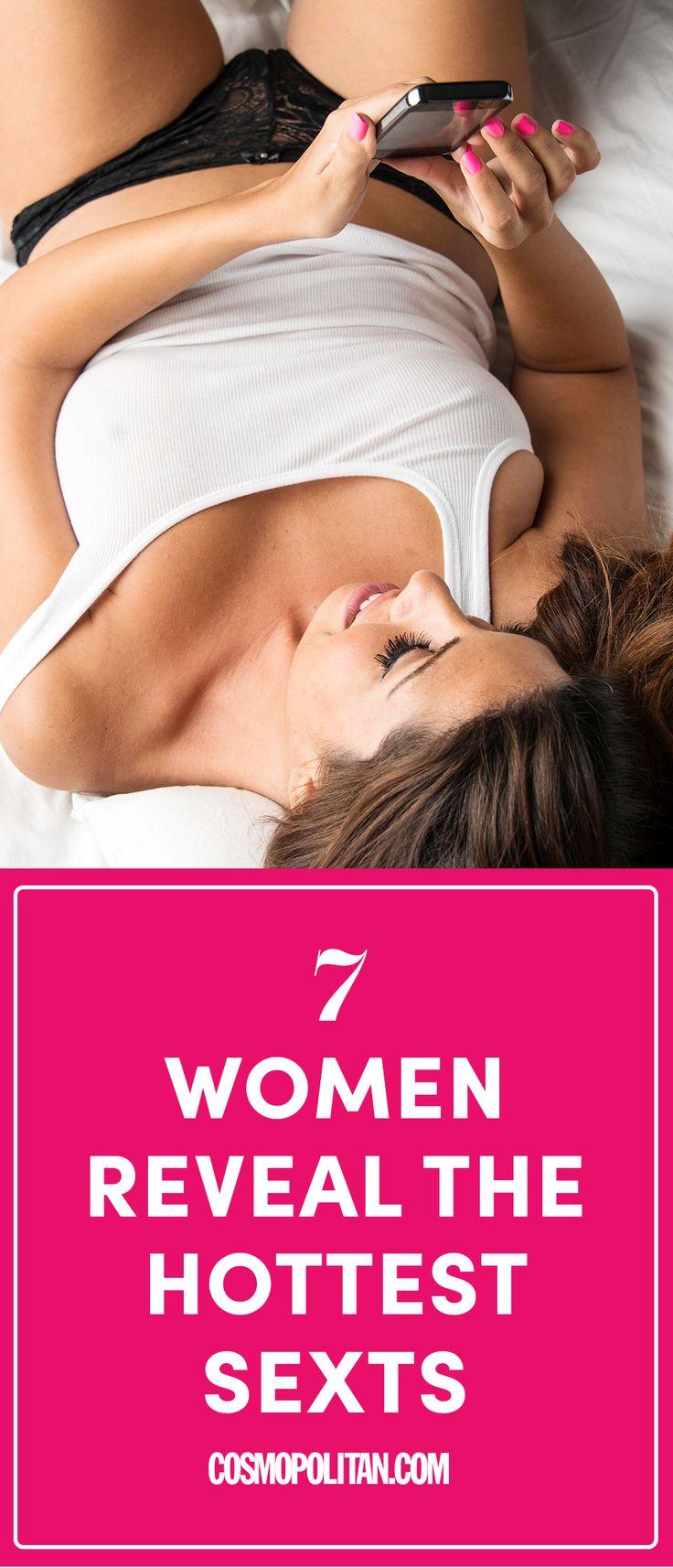 relationship advice for women cosmopolitan