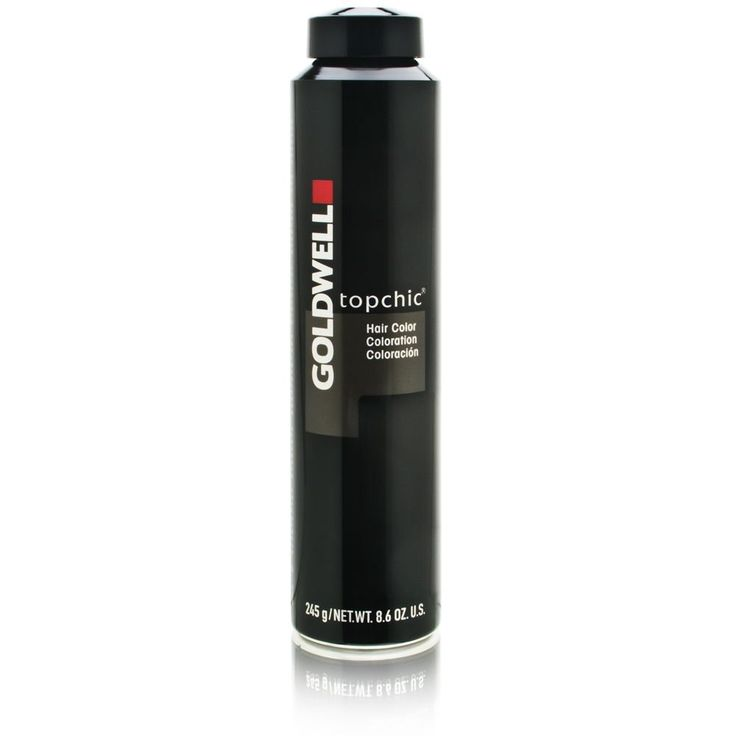 Goldwell Topchic Hair Color Coloration (Can) AMix Ash-Mix >>> Visit the image link more details. (This is an Amazon affiliate link)