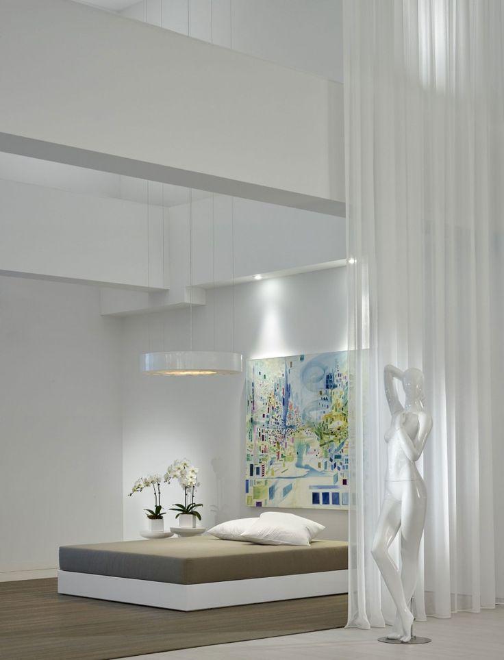 Art Shoppe Lofts   Condos by Cecconi Simone