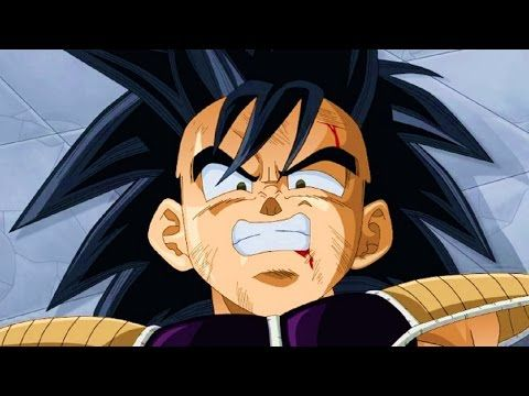 Dragon ball z episode 49 vf rutube watch movies online - Dragon ball z 186 vf ...