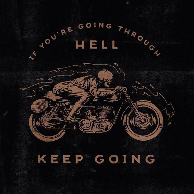 Click here to check out www.rebel-rally.com | We are a Not for Profit Benefit for Veterans - Raising money with Poker Runs, 4th of July - Firework Event and an annual Motorcycle Rodeo Rally in Oregon. #RebelRallynonprofit - Sharing our Love of Bikes, Veterans and our favorite Quotes with Others!