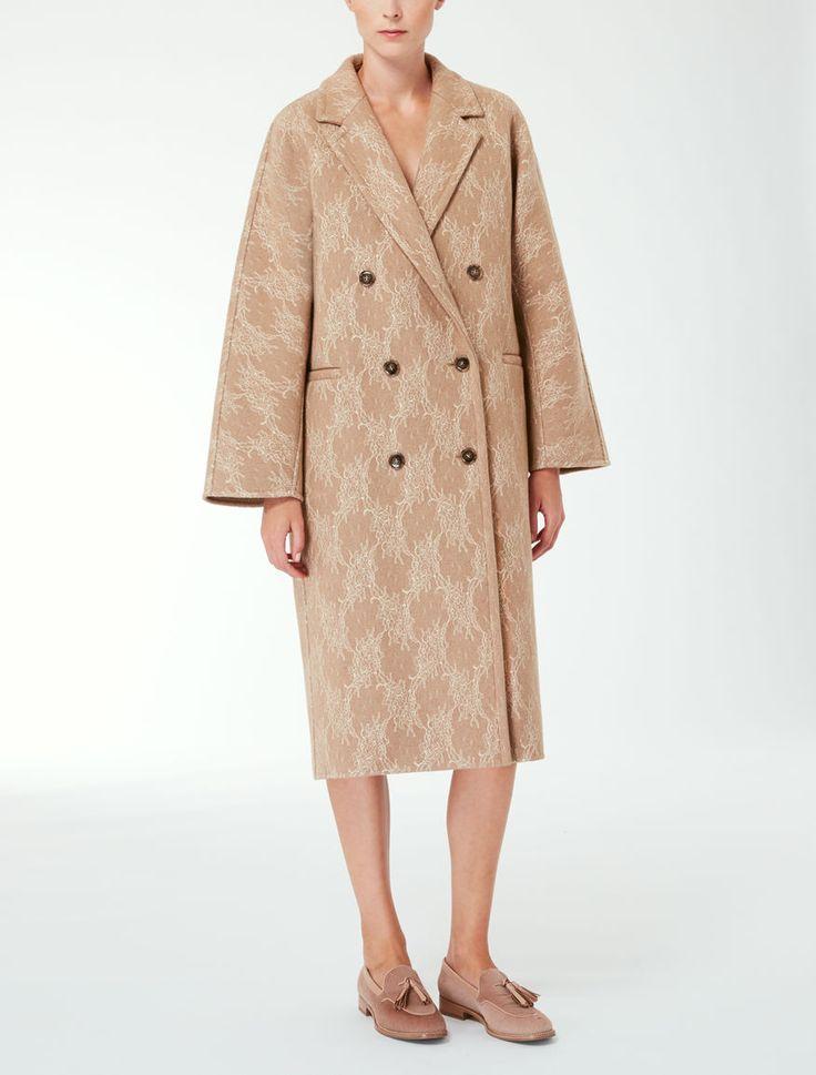93 best images about coats on pinterest coats isabel. Black Bedroom Furniture Sets. Home Design Ideas