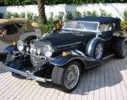 Hot Rods, Street Rods, Custom Cars, Classic Cars For Sale Miami Beach, Florida - Miami Beach - Cars - hot rods for sale