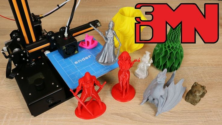 #VR #VRGames #Drone #Gaming Creality Ender 2 Review 3d printer, 3d printer review, 3d printing, Beginner 3D Printer, Cheap 3d printer, CR-10, Creality, creality cr-10, Creality Ender, creality ender 2, Drone Videos, GearBest, noob, review, small 3d printer #3DPrinter #3DPrinterReview #3DPrinting #Beginner3DPrinter #Cheap3DPrinter #CR-10 #Creality #CrealityCr-10 #CrealityEnder #CrealityEnder2 #DroneVideos #GearBest #Noob #Review #Small3DPrinter https://datacracy.com/crealit