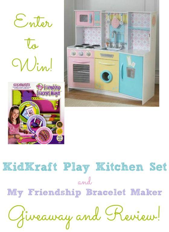 Best 25 Kidkraft Kitchen Ideas On Pinterest Kidkraft Vintage Kitchen Play Kitchen