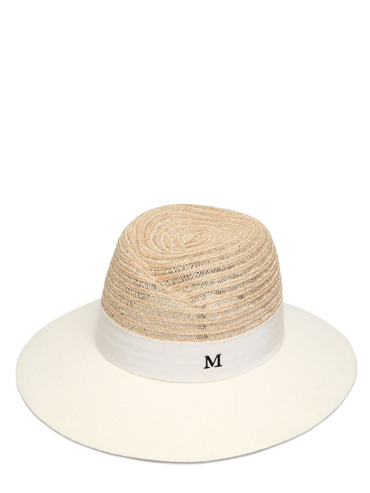 Michael Jackson Sequin Fancy Dress Fedora Trilby Hat  (gorro  sombrero )  Indefinido 5c697917e6c