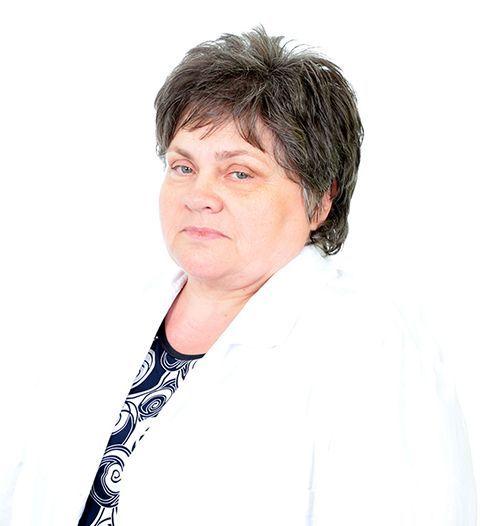 babka marianna profil1