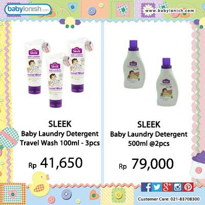 Yuk dapatkan semua kebutuhan bayi Anda di babylonish.com  Lengkap cepat hemat...