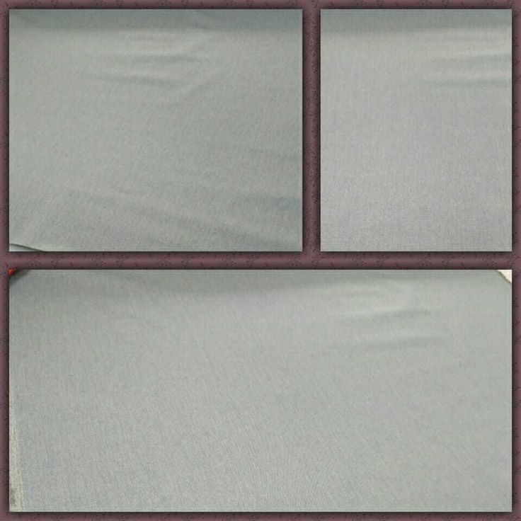 "DesignTex Reppweave Med Gray 54""  1.1 yds Upholstery Fabrics Outlet Cheap  #Designtex #gray #furniture"