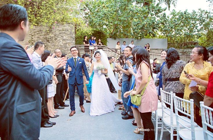 singapore_wedding_monophotography_davin_sheila58