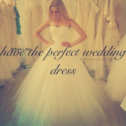 beautiful, before i die, cute, dress