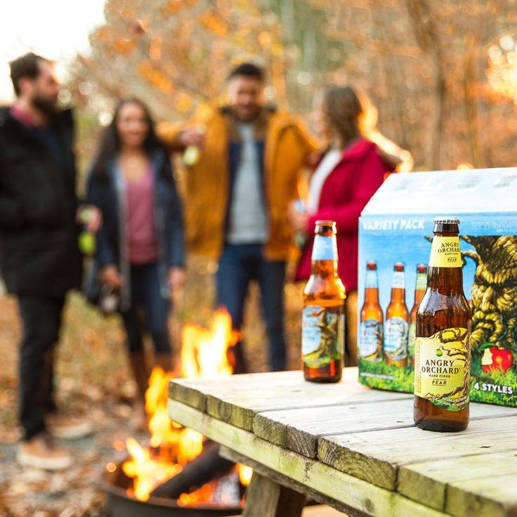 Angry Orchard (@angryorchard) • Instagram photos and ...