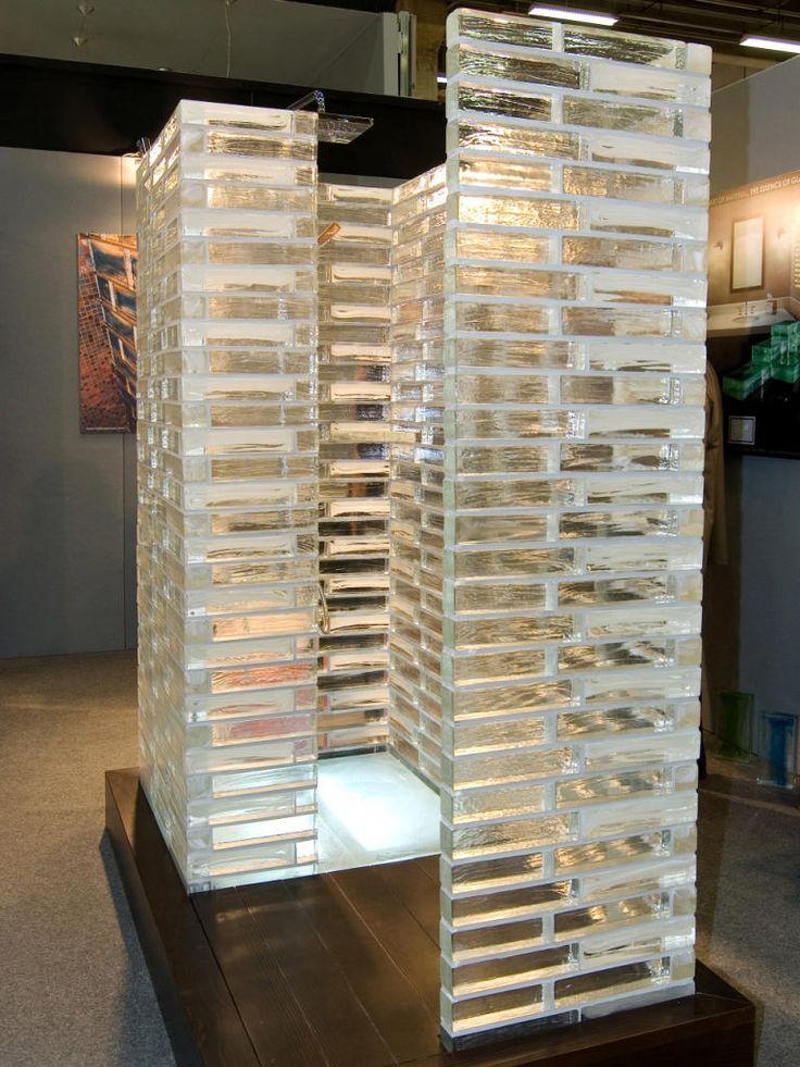 Dusche Bauen Ohne Duschtasse : Best ideas about duschwand glas on duschw�nde aus