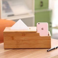Best 10 Tissue Box Holder Ideas On Pinterest Tissue