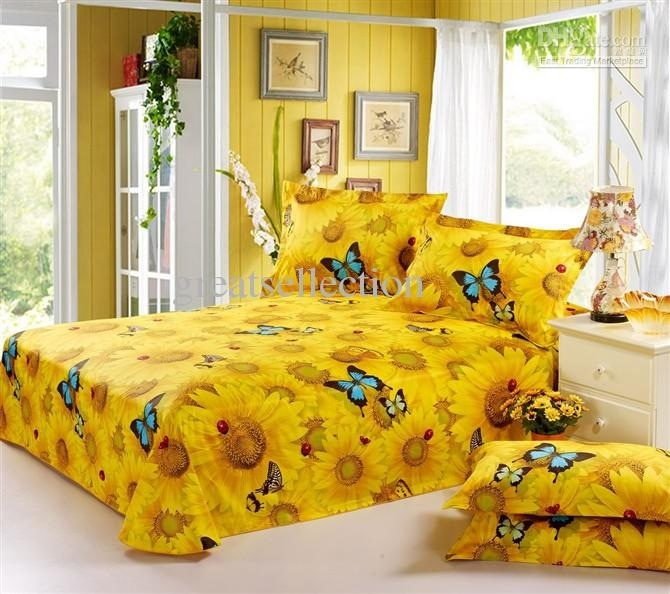 Sunflower Design Sunflower I Love Pinterest