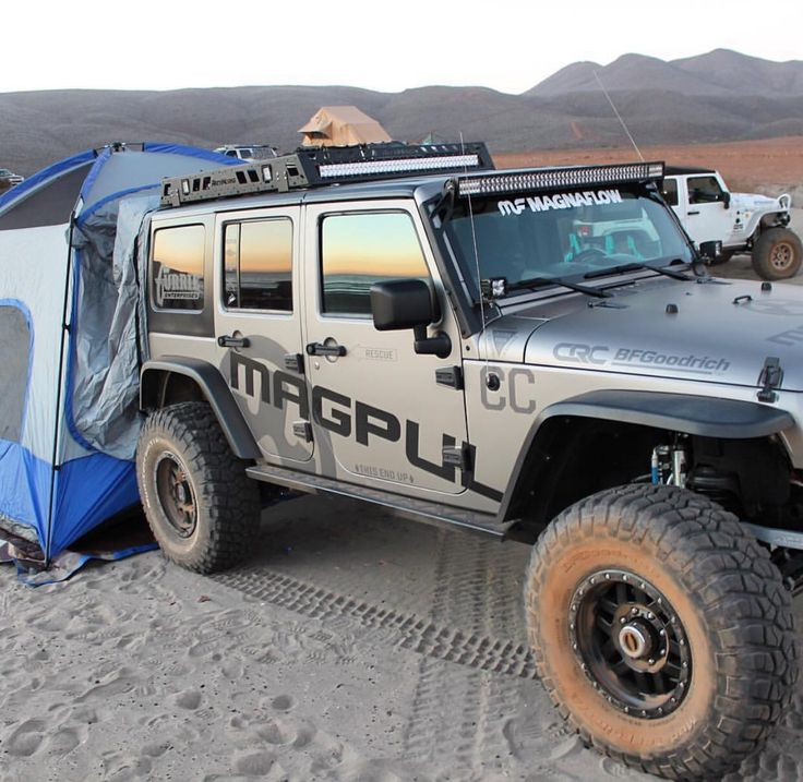 1305 Best Jeeps Love Jeeps Images On