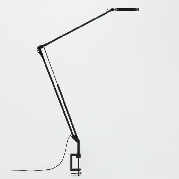 アームライト用クランプ 型番:MJ‐ALC1 | 無印良品ネットストア
