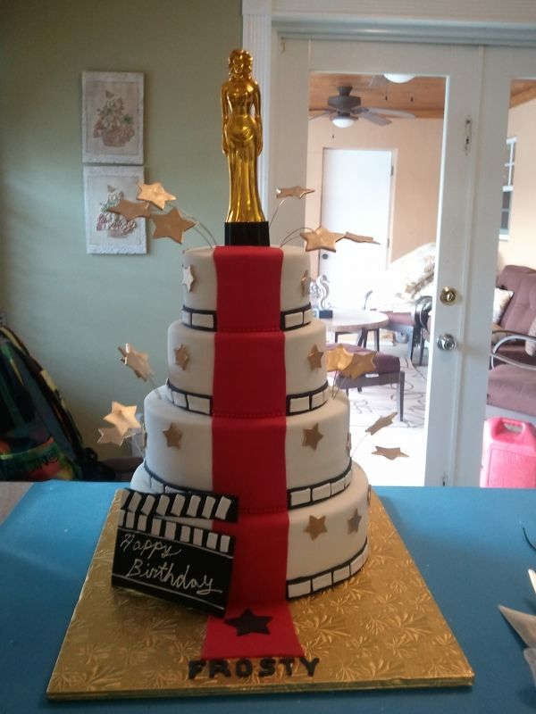 Best 25 Old hollywood cake ideas on Pinterest Hollywood glamour