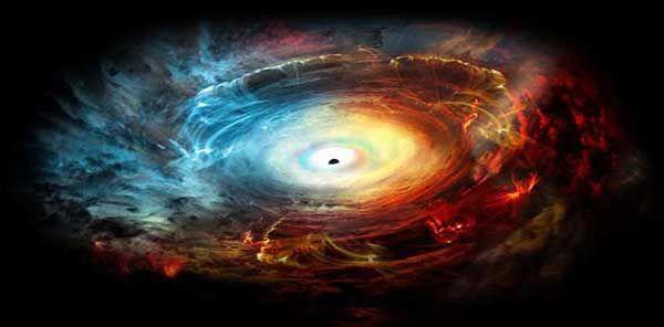 Epingle Sur Univers Science Fiction Et Fantasy