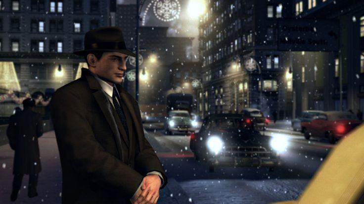 Download Mafia II Game Torrent for Free - http://torrentsbees.com/en/pc/mafia-ii-pc-3.html