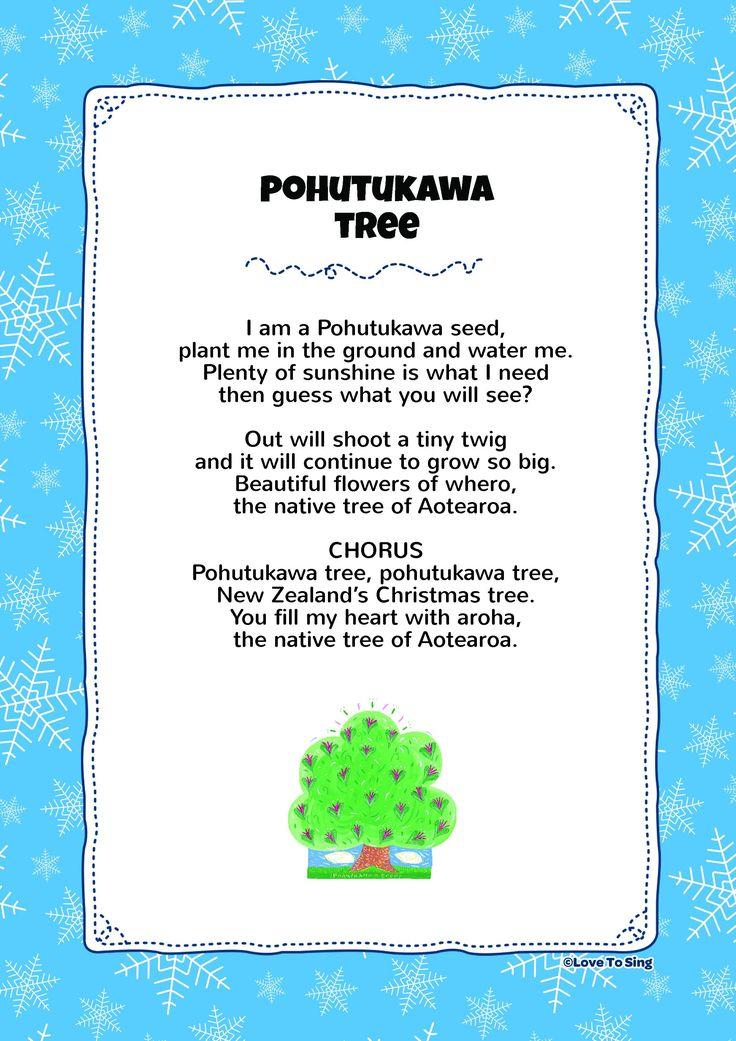 75 best Kids Christmas Songs images on Pinterest | Kids christmas ...