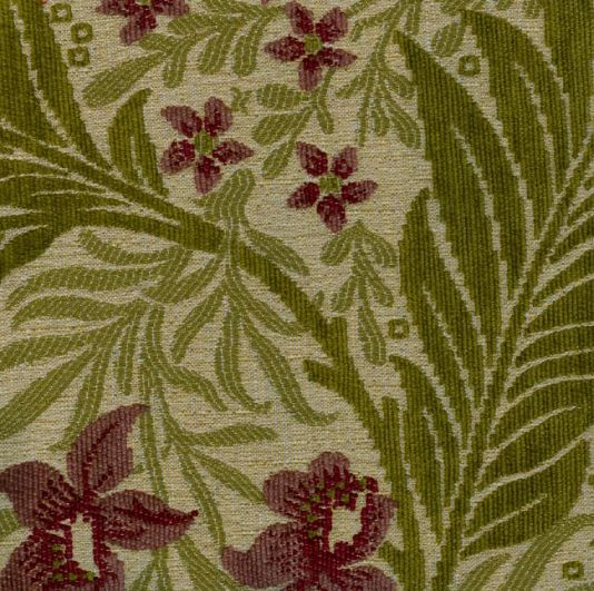 Larkspur Upholstery Fabric Woven Upholstery Fabric In
