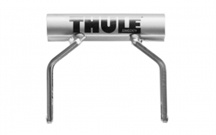 THRU-AXLE ADAPTER FOR 20MM (USE WITH BA 561, 821, ...$59.00