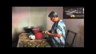 Jalea de Mango - Rutas, Sabor y Tradición, via YouTube.