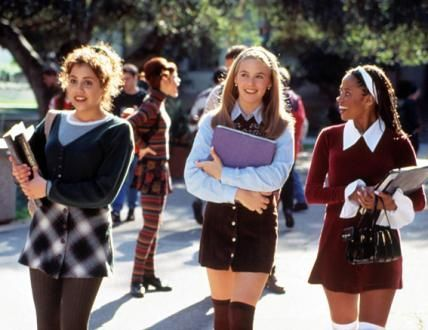 Image result for best outfits of the 90s