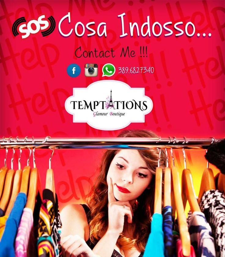 #Moda#fashion#style#donna#abbigliamento#girls#italia#dreams#boutique#social#outfit#temptations#beautiful#arrogance#fashionblogger