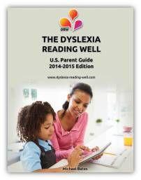 Dyslexia Guide..multi sensory
