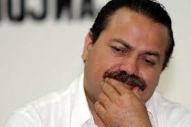 La Tesorería del ayuntamiento de Benito Juárez (Cancún) dio vista a la Contraloría municipal por adeudos de casi 600 millones de pesos con proveedores que dejó el anterior alcalde, el perredista Julián Ricalde Magaña.