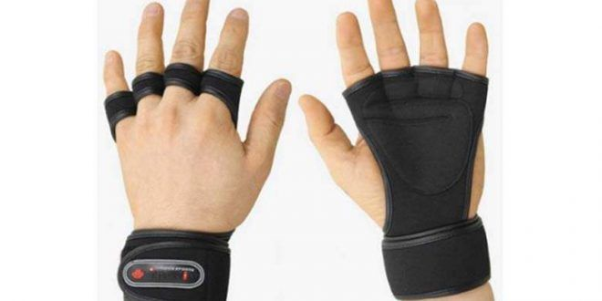 Top 10 Best Weight Lifting Gloves Reviews