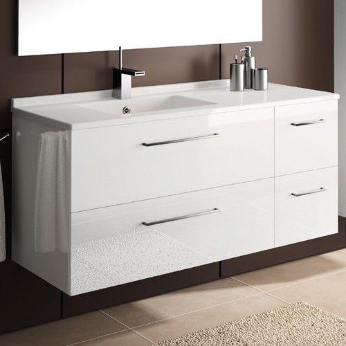 25 best Badeværelse Brede images on Pinterest   Bathroom, Bathroom Bathroom Design And Diions on and art design, and living room design, and black design, and kitchen design,