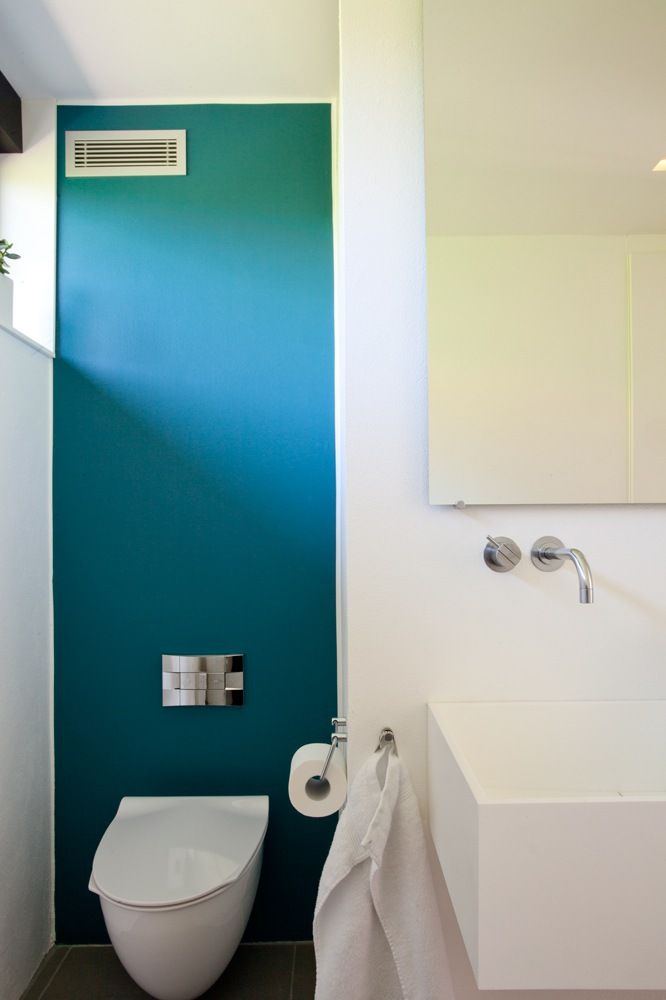 bobedre.dk bathroom