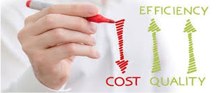 @Affordable @Cost of @Hair @Transplant in @Chandigarh  Our role is providing best hair #transplant doctors at very #affordable #cost in #Chandigarh so that even a middle class person can afford hair transplant surgery. We get special offer like Unlimited grafts (FUE Hair Transplant) & many other bundled package offers for #FUE Hair Transplant, BIO-FUE #Hair Transplant and FUT Hair Transplant for our clients. #Clinic is very much accessible from all parts of India.