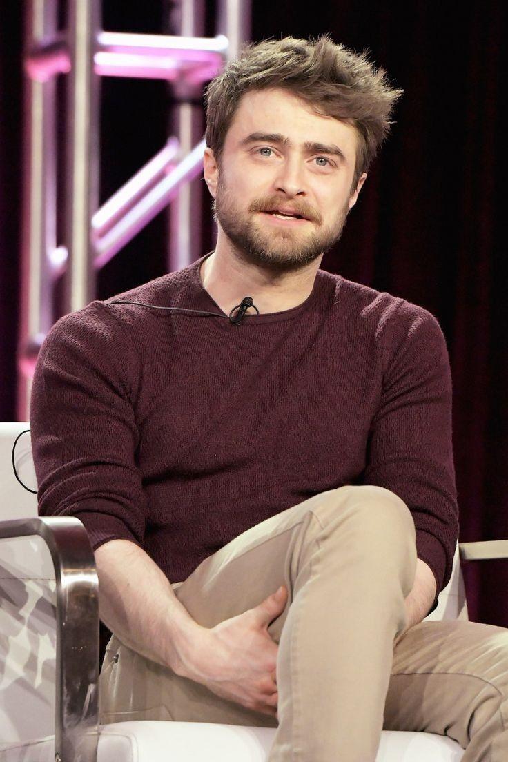 Pin By Juli Singh On Daniel Radcliffe In 2020 Daniel Radcliffe Harry Potter Daniel Radcliffe Danielle Radcliffe