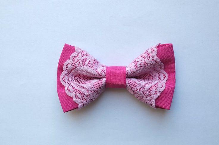 papioane roz pt copii - Google Search
