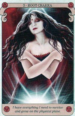 Conscious-Spirit-Oracle-4