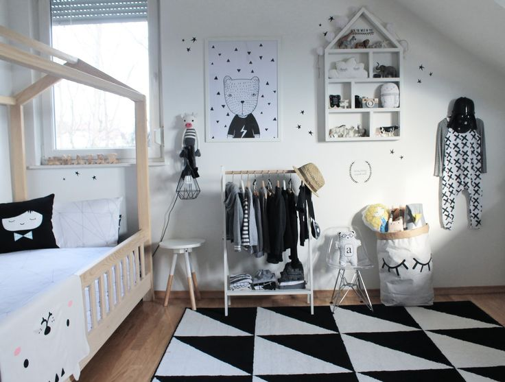 Lilihalodecoration Lidija Tomas Blog Home Decoration DIY Interior  Scandinavian Design Living Inspiration Kids Obitelj Matijević Moj