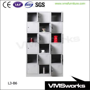 """China Heavy duty custom metal public 18 door lockers cabinet for sale, Metal Cabinets For Sale, Locker For Sale, Public 18 Door Lockers, Custom Lockers , Heavy Duty Lockers,Suppliers, Manufacturers, China, Customized, Factory, Best Price."""